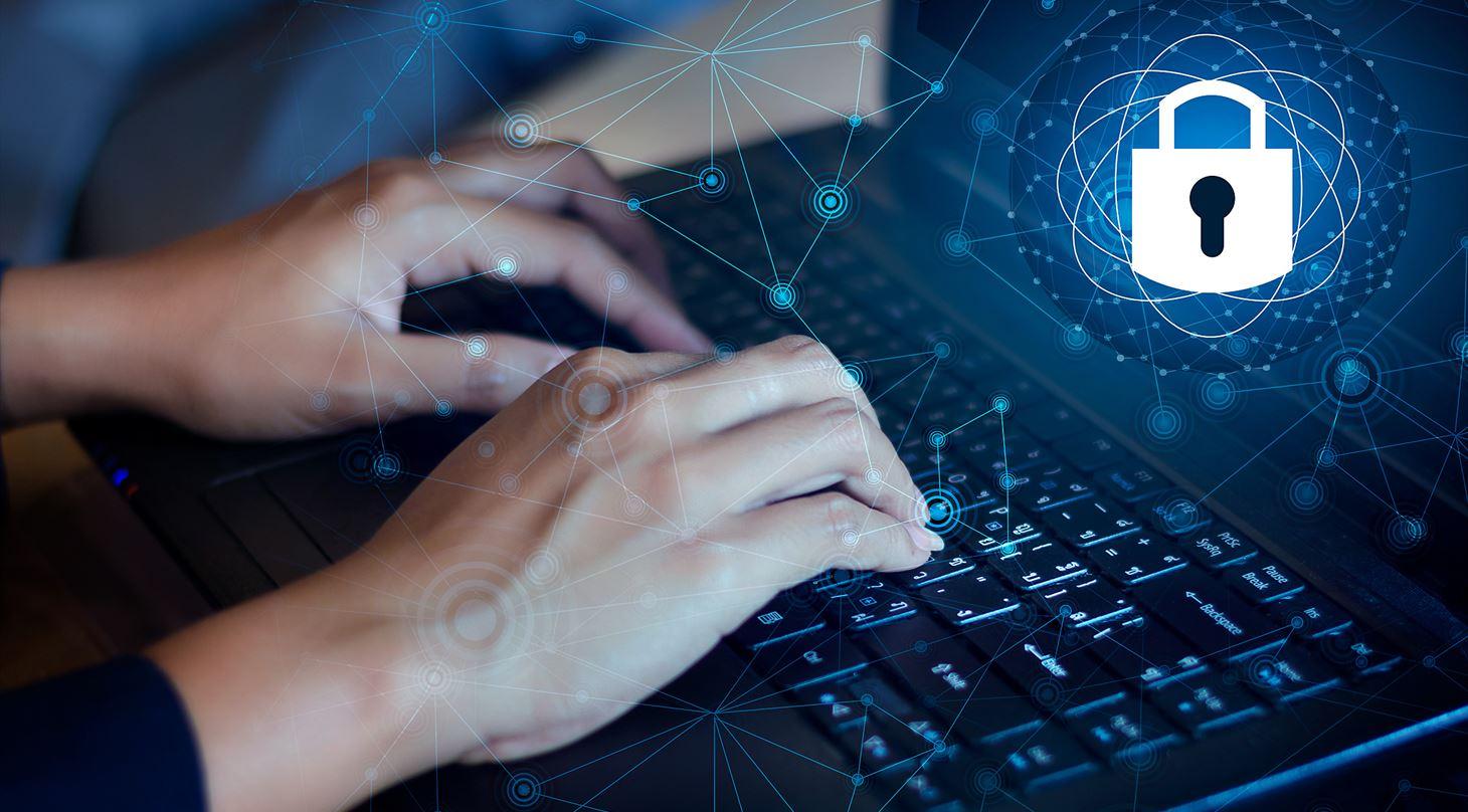 7 gode råd til IT Sikkerhed